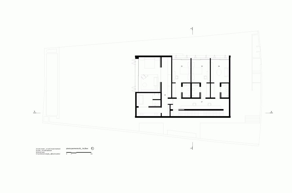 54603f86e58ece1e4700012a_tetris-house-studiomk27_mk27_tetris_plans-3_copy-1000x660