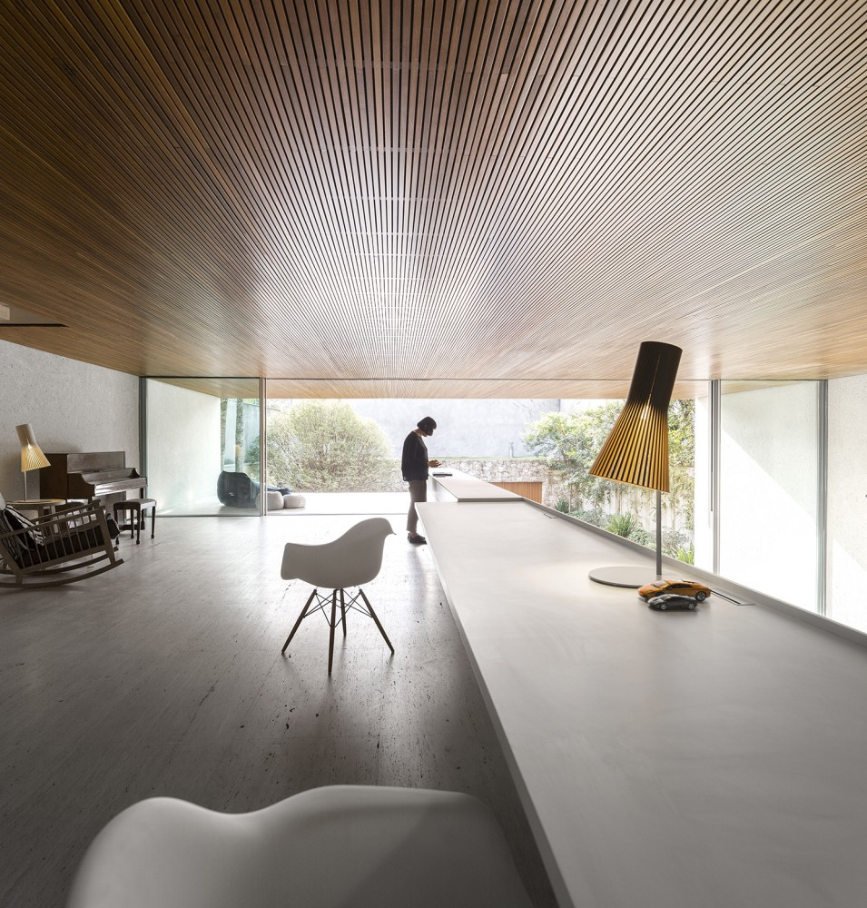 54604001e58ece70e000016b_tetris-house-studiomk27_mk27_l_fernandoguerra_-11--955x1000