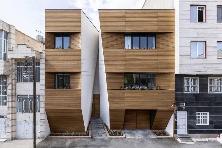 Afsharian_House_by_reza_najafian_ReNa_mihanbana (1)