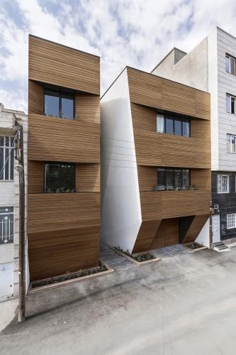 Afsharian_House_by_reza_najafian_ReNa_mihanbana (3)