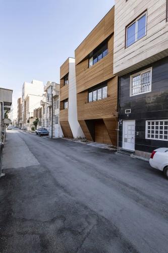 Afsharian_House_by_reza_najafian_ReNa_mihanbana (6)
