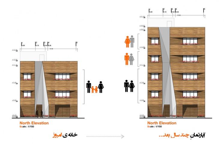 Afsharian_House_by_reza_najafian_ReNa_mihanbana (8)