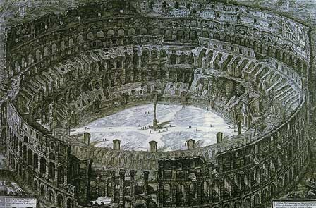 Colosseum-4