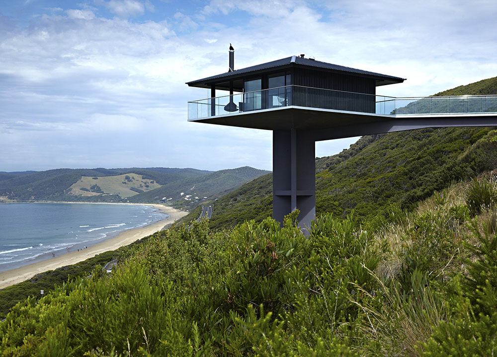 Pole-House-by-F2-Architecture-2