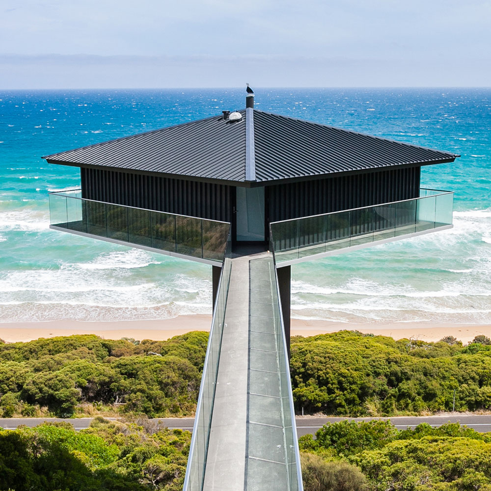 Pole-House-by-F2-Architecture-3