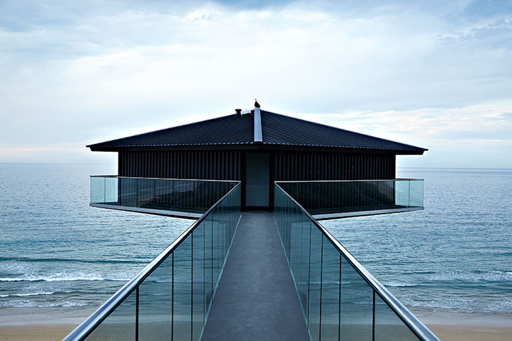 Pole-House-by-F2-Architecture-4