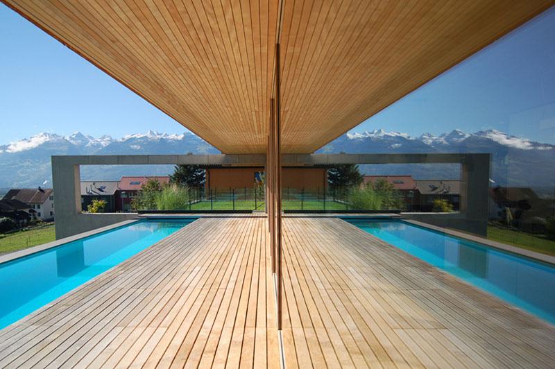 Schaan-Residence-by-k_m-architektur-1