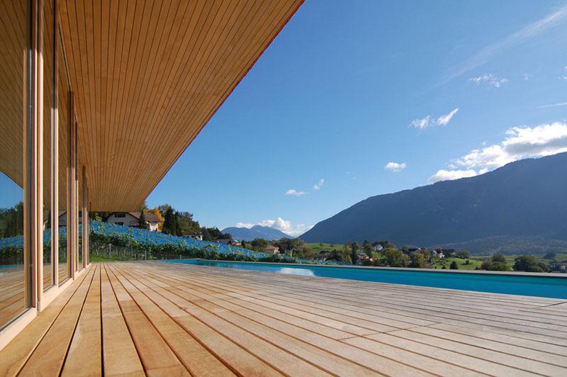 Schaan-Residence-by-k_m-architektur-12