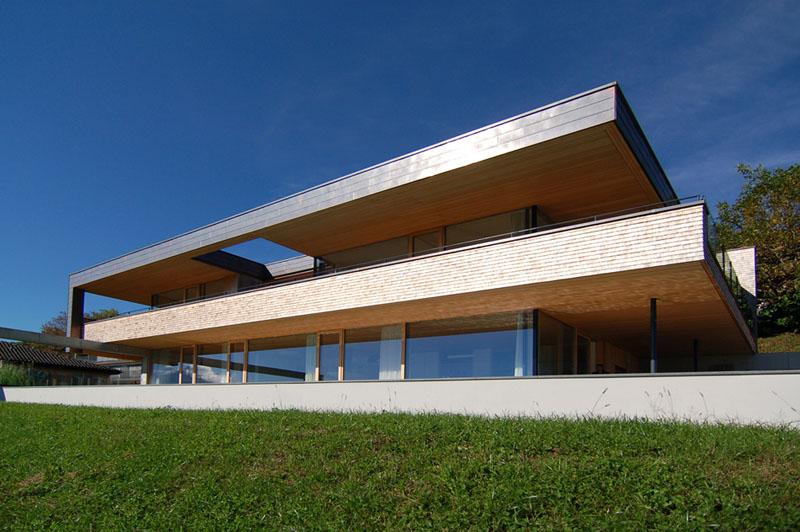 Schaan-Residence-by-k_m-architektur-15