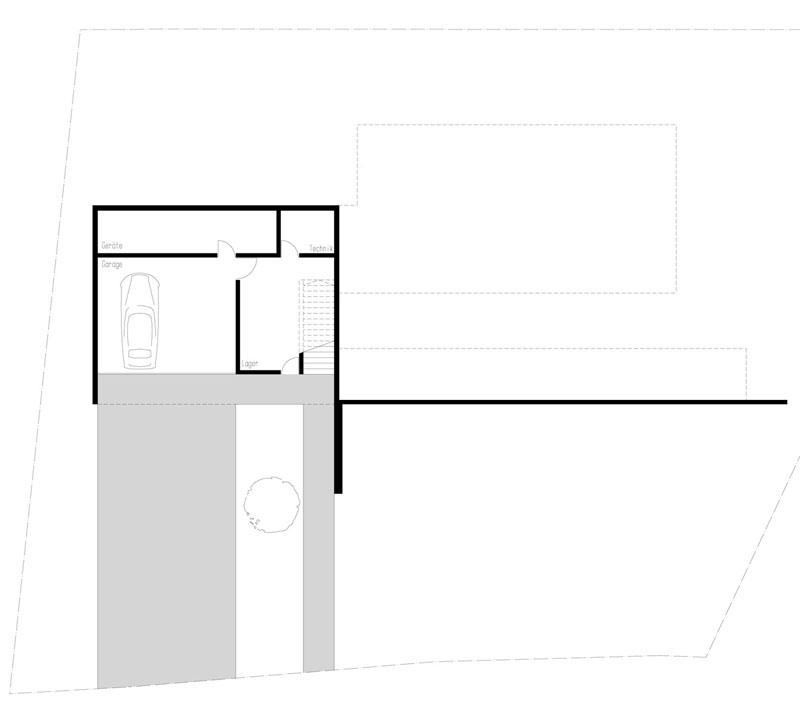 Schaan-Residence-by-k_m-architektur-18