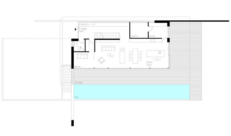 Schaan-Residence-by-k_m-architektur-19