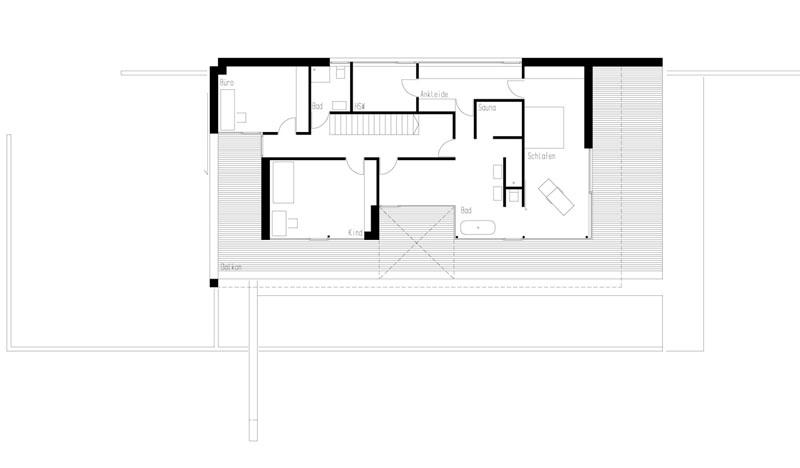 Schaan-Residence-by-k_m-architektur-20