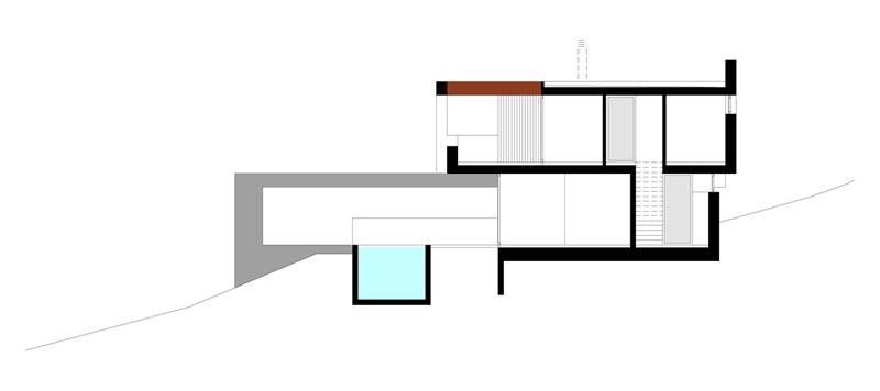 Schaan-Residence-by-k_m-architektur-21