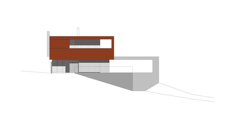 Schaan-Residence-by-k_m-architektur-25
