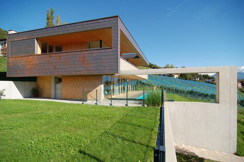Schaan-Residence-by-k_m-architektur-3