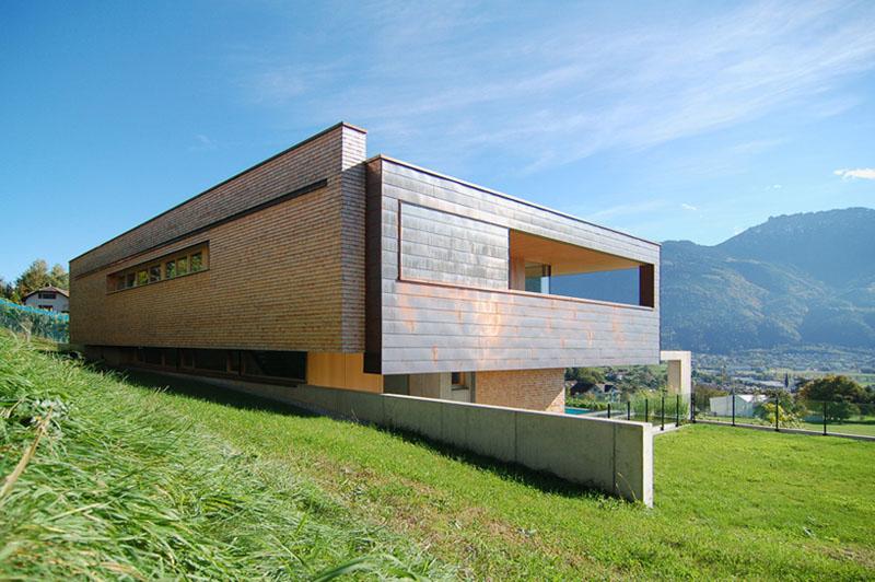 Schaan-Residence-by-k_m-architektur-4
