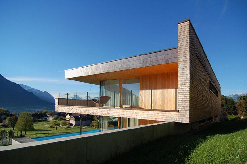 Schaan-Residence-by-k_m-architektur-5