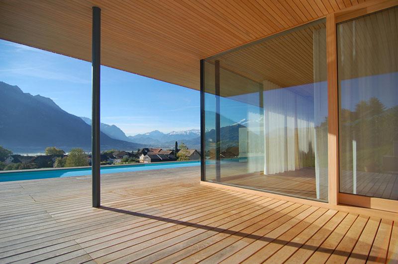 Schaan-Residence-by-k_m-architektur-6