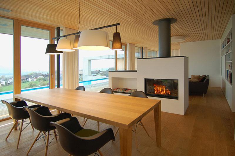 Schaan-Residence-by-k_m-architektur-7
