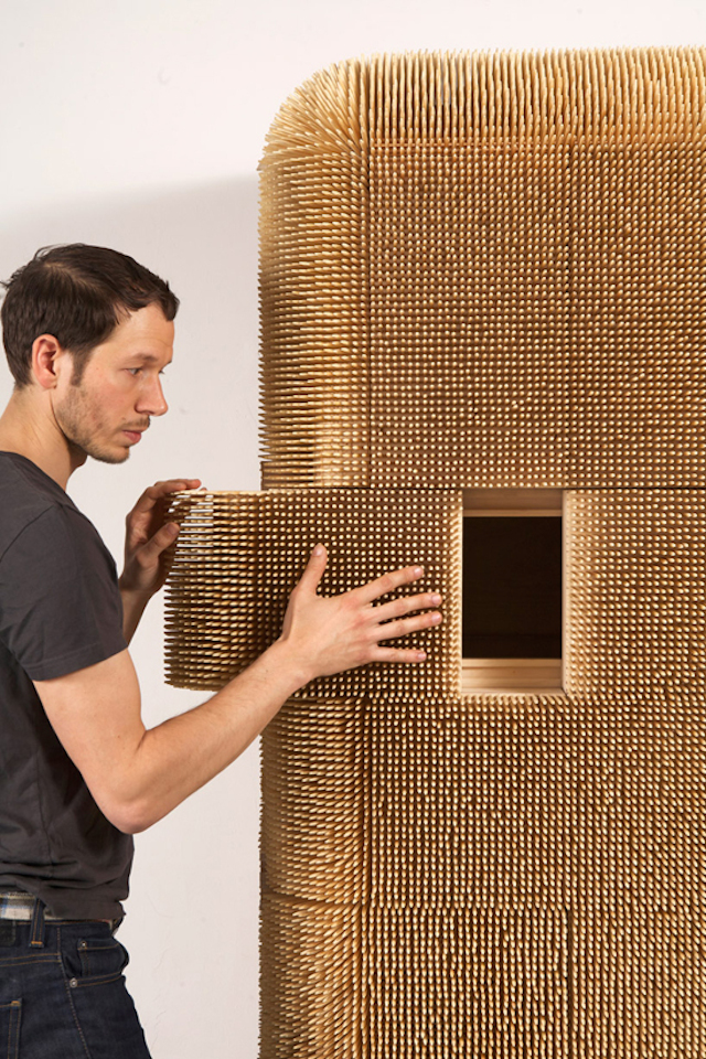 Sharpened-Wood-Cabinet-12b (1)
