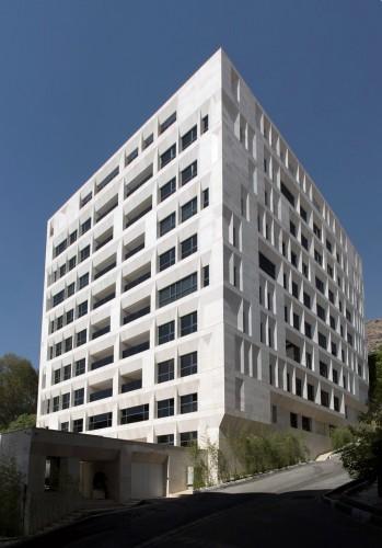 Sipan_Residential_Building_by_Ryra_Studio-mihanbana (1)