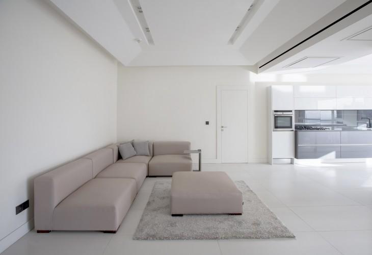 Sipan_Residential_Building_by_Ryra_Studio-mihanbana (16)