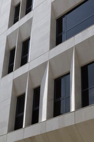 Sipan_Residential_Building_by_Ryra_Studio-mihanbana (3)