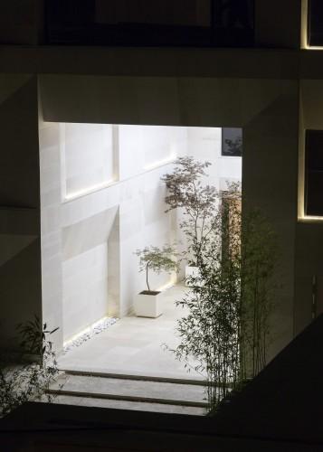 Sipan_Residential_Building_by_Ryra_Studio-mihanbana (8)