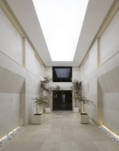 Sipan_Residential_Building_by_Ryra_Studio-mihanbana (9)
