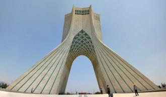 Tehran,_Iran,_15_ 53