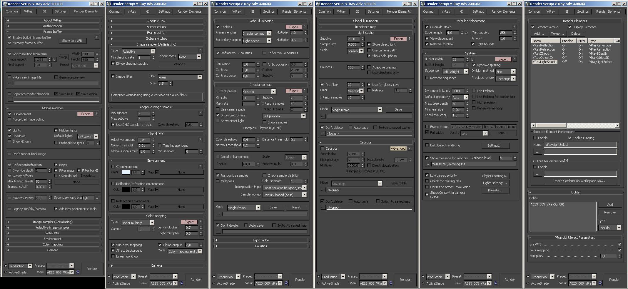 ae_23_s5_render_settings