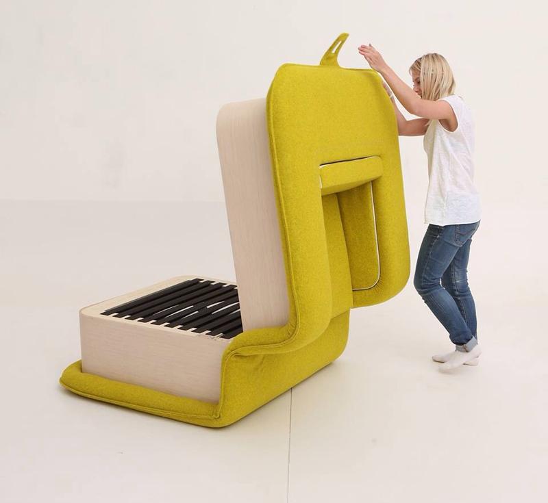 flop_chair_02