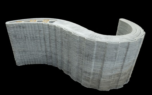 foster_partners_concrete_printing_robot-0