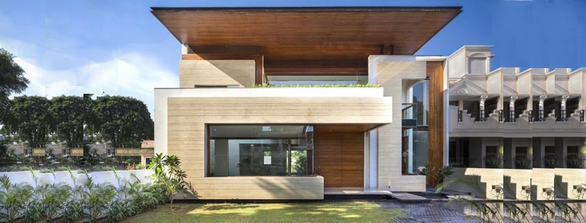 house-in-mohali-charged-voids_e-1000x666