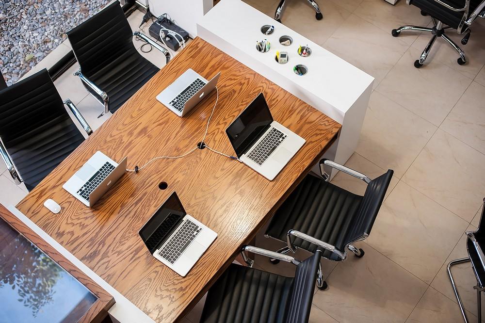 modern-office-10