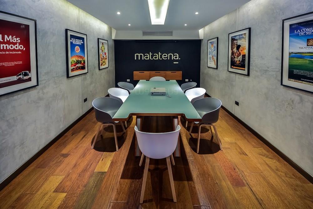 modern-office-15