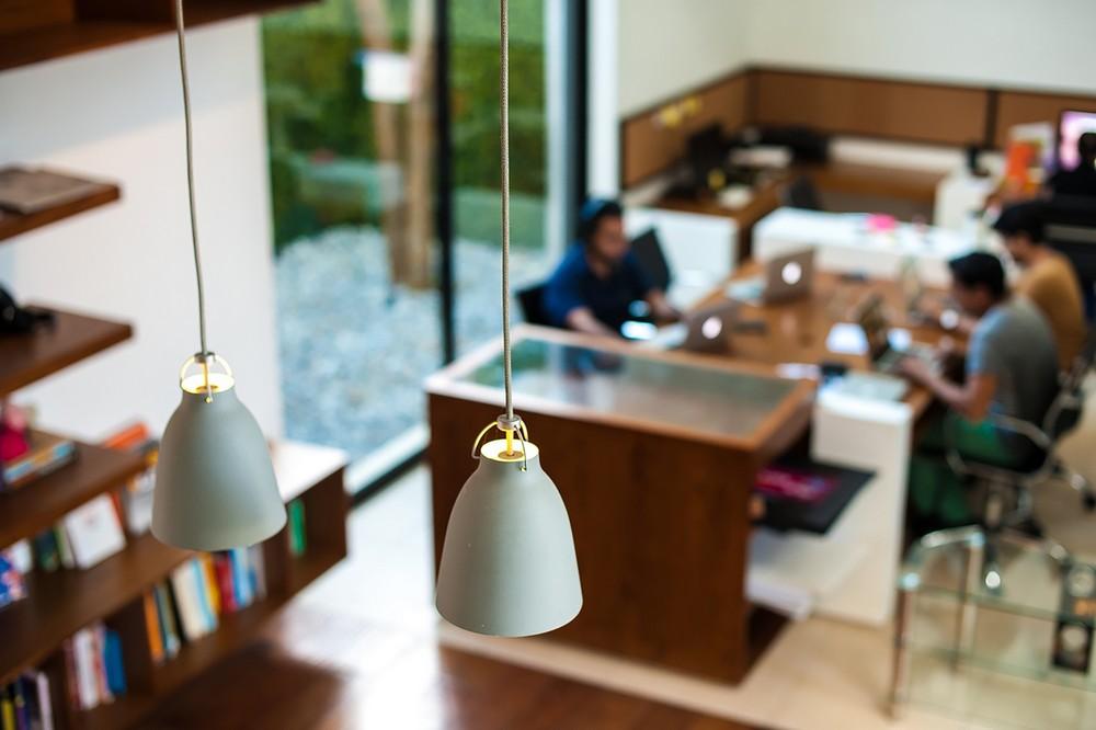modern-office-3