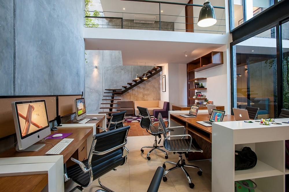 modern-office-7
