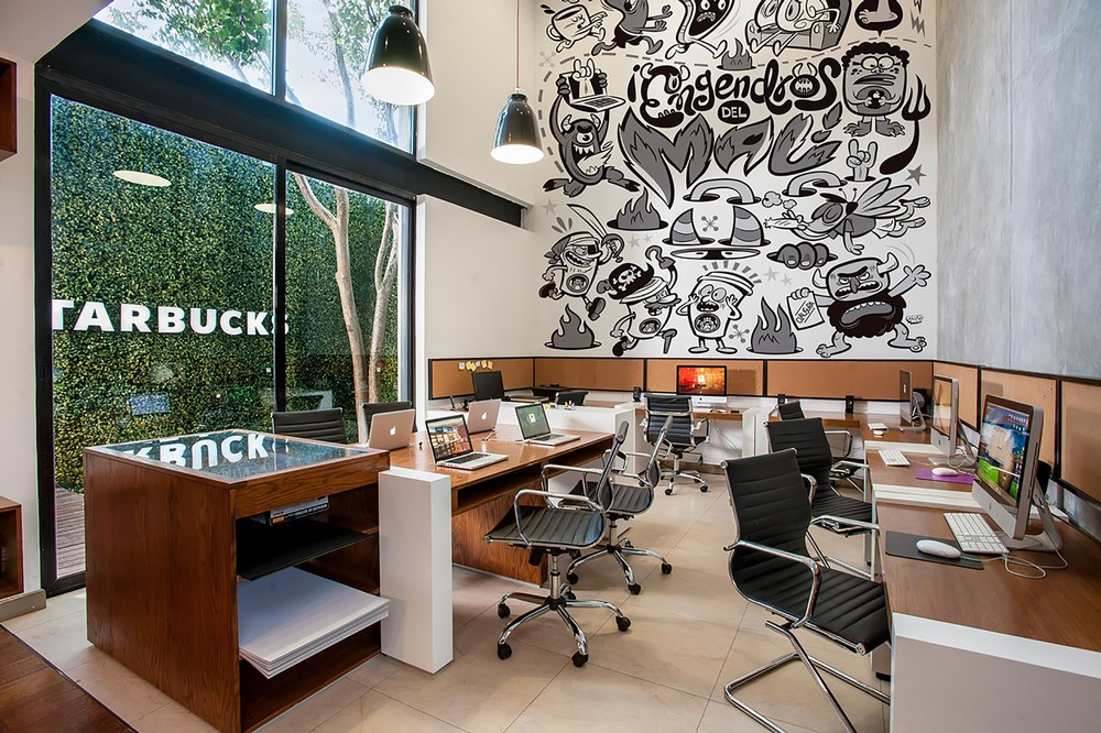 modern-office-8
