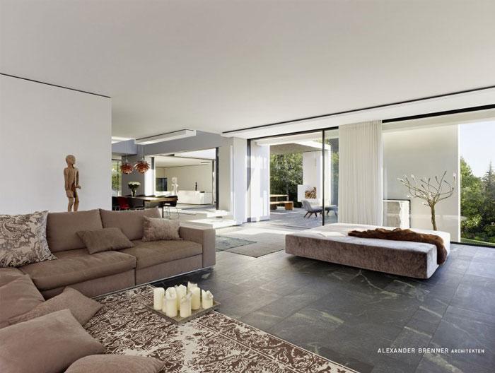 modern-villa2