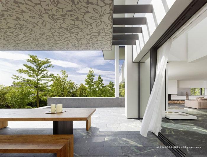 modern-villa3