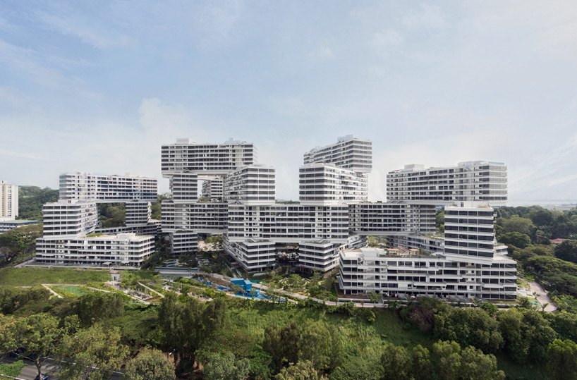 oma-ole-scheeren-the-interlace-singapore-designboom-02