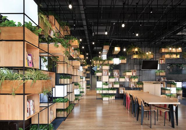 penda-home-cafes-beijing-china-1