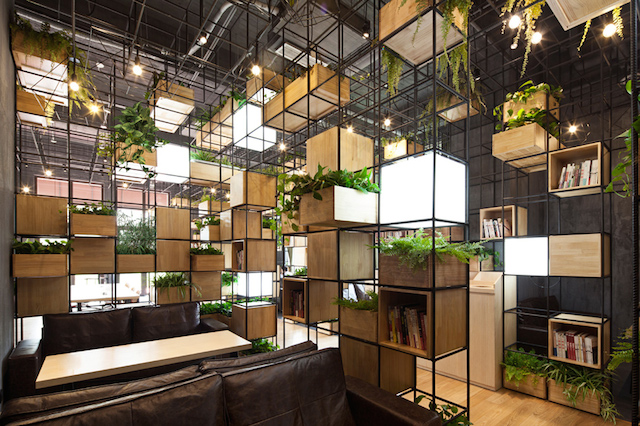 penda-home-cafes-beijing-china-4