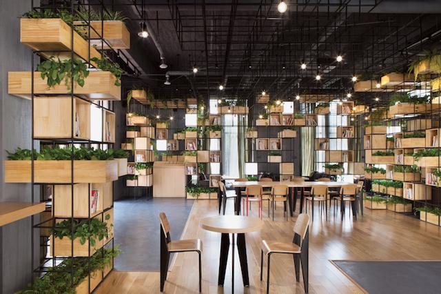penda-home-cafes-beijing-china-5