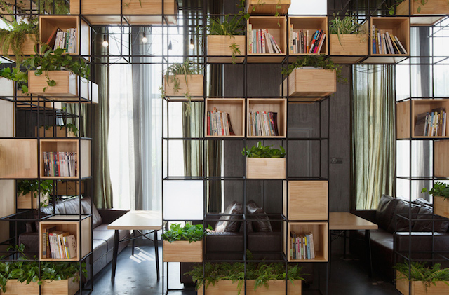 penda-home-cafes-beijing-china-6