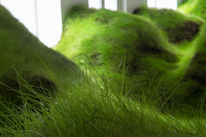 per-kristian-nygard-not-red-but-green-olso-designboom-02