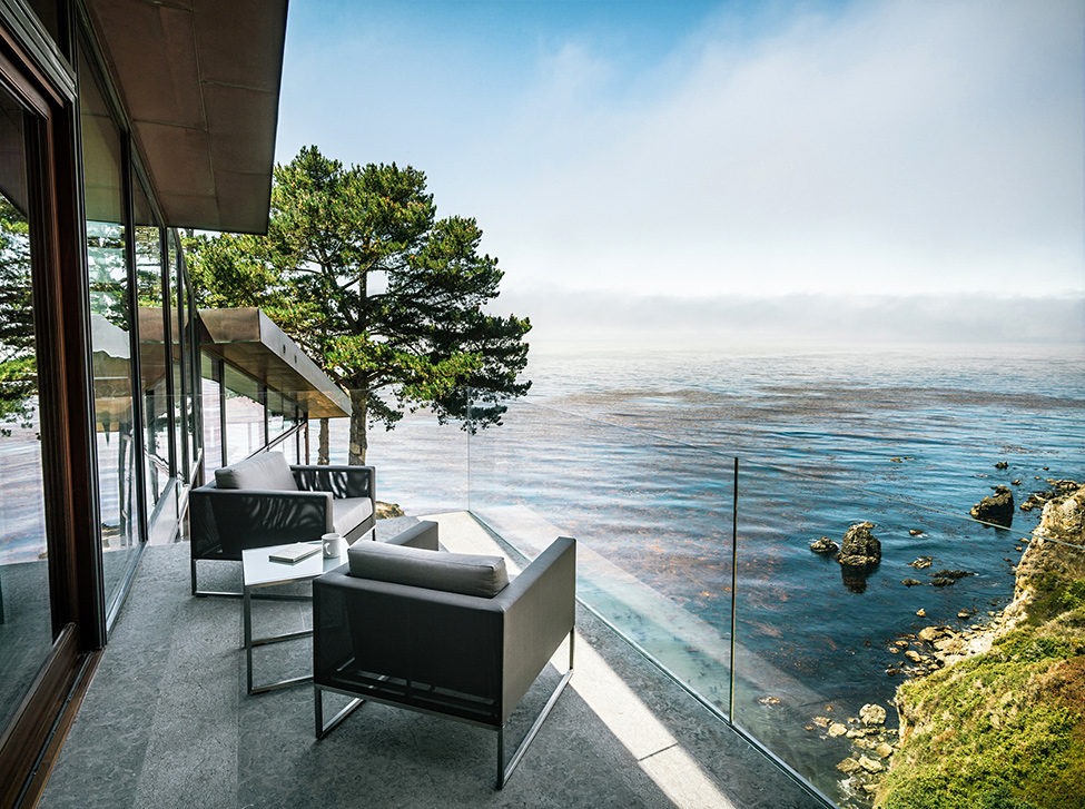 project-fall_house-10