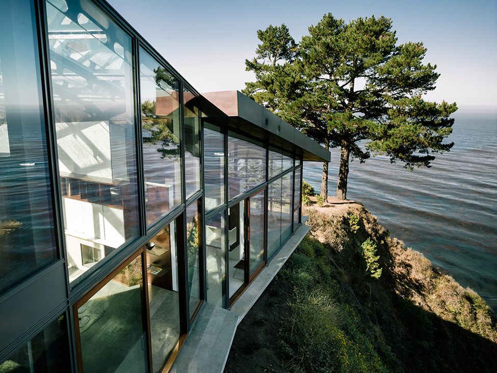 project-fall_house-3