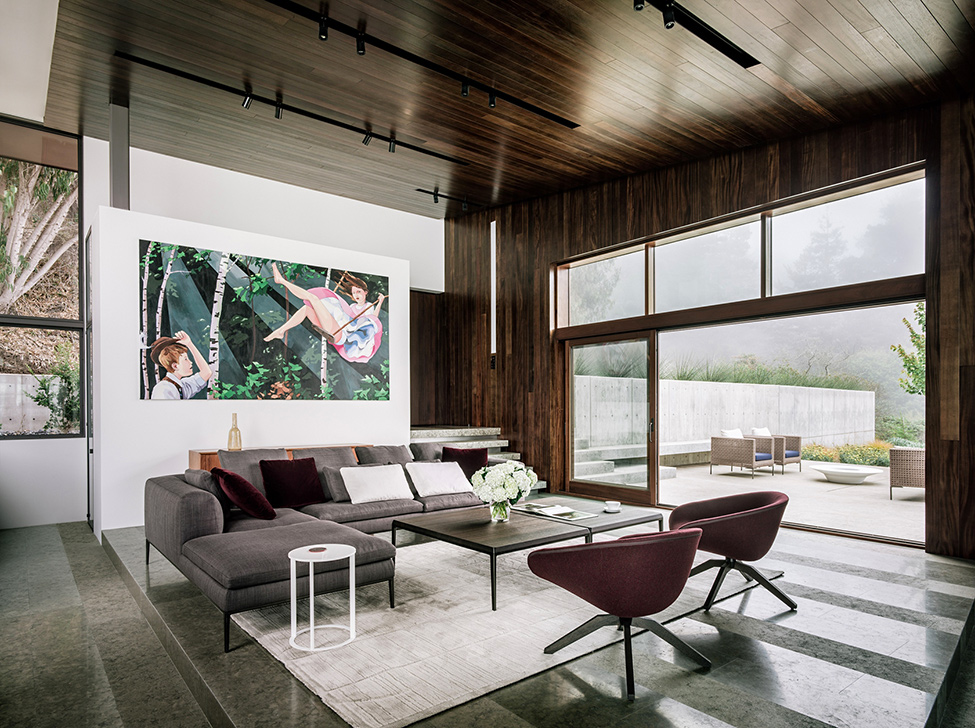 project-fall_house-7